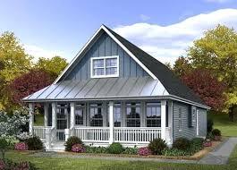 least expensive modular homes in wisconsin home florida anichiinfo