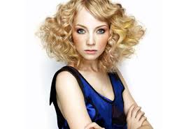 tony and guy hairstyle picture the 5 best hair salons in singapore thebestsingapore com