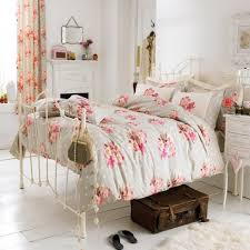 pink shabby chic bedroom ideas bedroom interior designing pink shabby chic bedroom ideas bedroom interior designing
