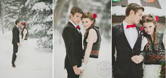 bride ca style inspiration once upon a sweet winter u0027s fairy tale
