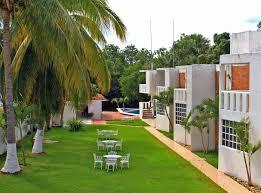 best night la laguna hotel in puerto escondido mexico puerto