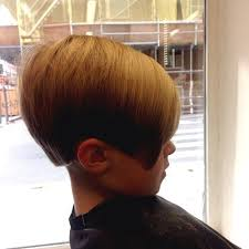 5 year olds bob hair 50 short hairstyles and haircuts for girls of all ages short