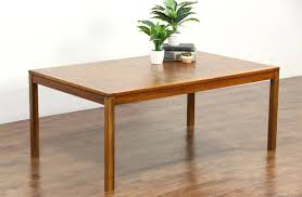 coffee table burger teak coffee table viesso kijiji b teak coffee