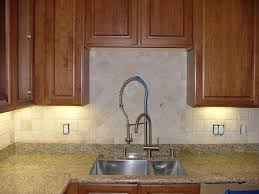 Granite Countertops And Backsplashes by Kitchen Sinks Open Shelving And Countertops In Yorktown Virginia