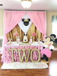 minnie mouse birthday decorations 1181 best minnie mouse party ideas images on