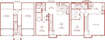 100 convenience store floor plans floor plans third floor