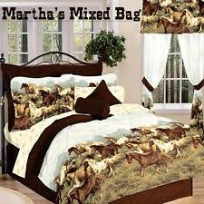 Girls Western Bedding by Horse Bedding For Girls Cowboy Bedding Western Cowboy Bedding Set