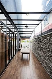 Home Studio Design Pte Ltd 12 Best Singapore Interior Design Homes Images On Pinterest