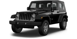 jeep sport black 2016 jeep wrangler at state line jeep located in kansas city mo