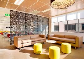 best room divider ideas to enrich your home with aesthetic homesfeed