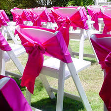 folding chair covers for sale dining room album of white folding wedding chairs chair