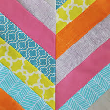 28 easy quilt patterns free quilt patterns quilt blocks and