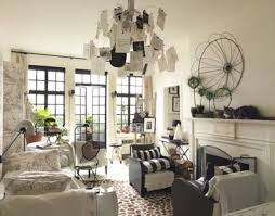 Living Room For Apartment Ideas Living Room Decorating Ideas Small Studio Apartment Ideas How To