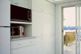 Glass Door Weatherstripping by The Best Way To Weatherproof A Sliding Door Home Guides Sf Gate