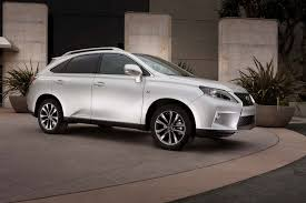 used lexus rx 350 for sale in nigeria refreshing or revolting 2016 lexus rx