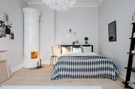 Black And White Bedroom Ideas Interior Design Ideas - Ideas for a white bedroom