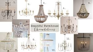 joanna gaines light fixtures lighting archives house of hargrove