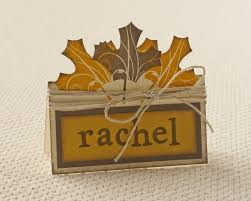 269 best thanksgiving crafts decor images on