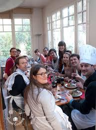 cuisine entre amis cours de cuisine anniversaire entre amis guestcooking cours de