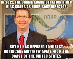 Thanks Obama Meme - thanks obama meme on imgur