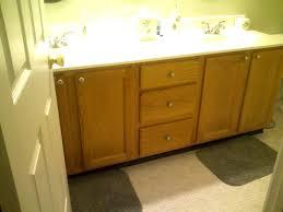 kitchen cabinet refacing washington dc