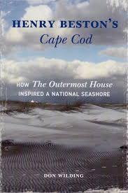 cape cod look addison art gallery fine art gallery on cape cod
