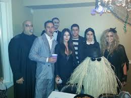 Addams Family Halloween Costumes 106 Halloween Images Halloween Ideas Costume