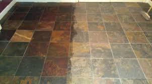 Floor Tile Repair Ceramic Tile Repair And Restoration Tile Floor Installation In