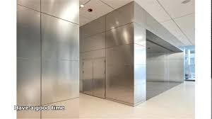 commercial bathroom ideas 10 modern ideas commercial bathroom wall covering top design