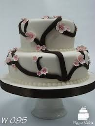 sweet art by lucila miami florida celebrate cakes mff