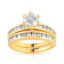 alliance mariage pas cher alliance mariage pas cher or meilleure source d inspiration sur