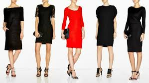 casual christmas party dresses fashionsup pinterest office