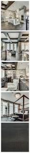 the 25 best ideas about model home furnishings on pinterest