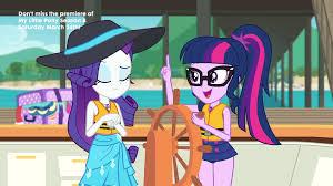 Know Your Meme Brony - my little brony my little pony friendship is magic brony