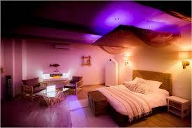 spa dans la chambre chambre d hôte spa bien être nuit d amour