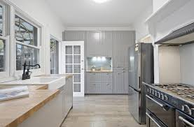used kitchen cabinets for sale qld 5 powerful kitchen cabinet colour palettes that aren t