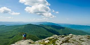 Vermont mountains images Why camel 39 s hump is one of the most beloved mountains in vermont jpg