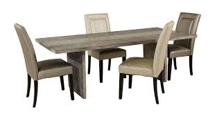 Gray Dining Room Chairs by Kane U0027s Furniture Dining