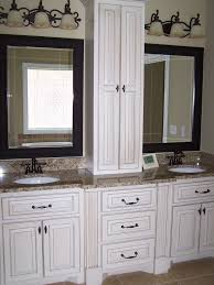 Best  Bathroom Vanity Tops Ideas On Pinterest Rustic Bathroom - Elegant bathroom granite vanity tops household