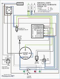 s plan heating wiring diagram inspirational s plan plus underfloor