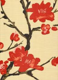 Upholstery Fabric Prints 42 Best Fabrics Images On Pinterest Cotton Fabric French Script