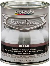 dupli color paint shop finish systems bsp300 free shipping on