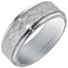 wedding bands rochester ny mens wedding bands dallas atdisability