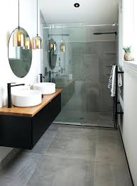 on suite bathroom ideas en suite bathroom ensuite bathroom ideas simpletask