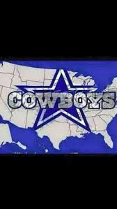 dallas cowboys thanksgiving record 269 best dallas cowboys images on pinterest cowboy baby dallas