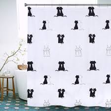 online buy wholesale shower curtain kiss from china shower curtain