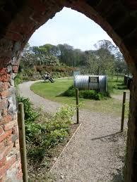 Internet Status Walled Garden by Cornwall Worldwarzoogardener1939 U0027s Blog