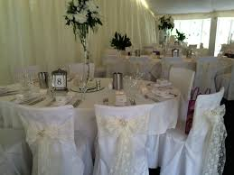 ivory spandex chair covers wedding ideas wedding reception with ivory spandex chair covers