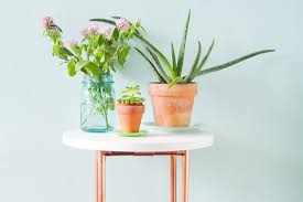 copper projects 4 relatively easy diy copper pipe decor projects to kick start