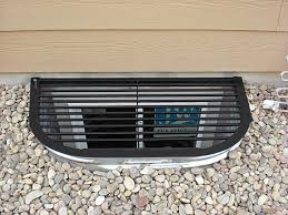 anderson window well covers in orem ut yellowbot